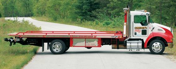Flatbed3